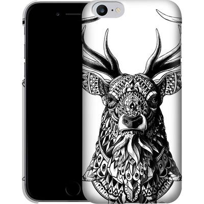 Apple iPhone 6s Plus Smartphone Huelle - Ornate Buck von BIOWORKZ