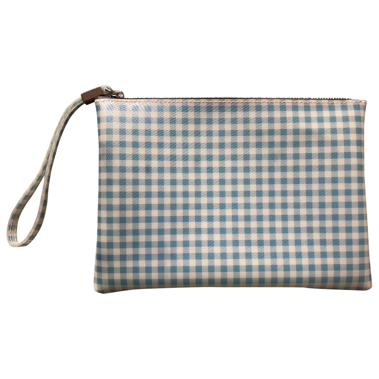 Gianni Chiarini \N Handtasche in  Bunt Kunststoff
