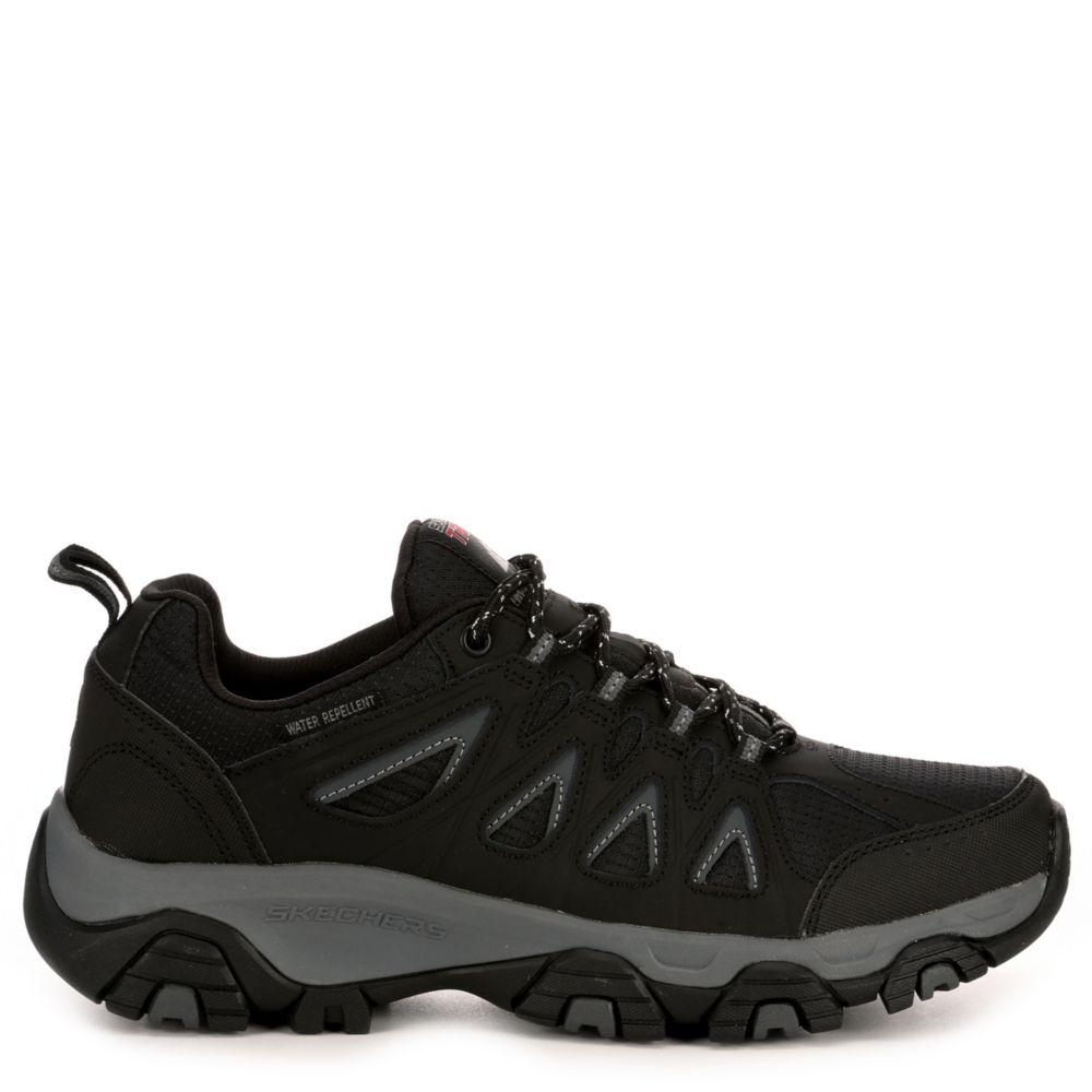 Skechers Mens Terrabite Training Shoes Sneakers