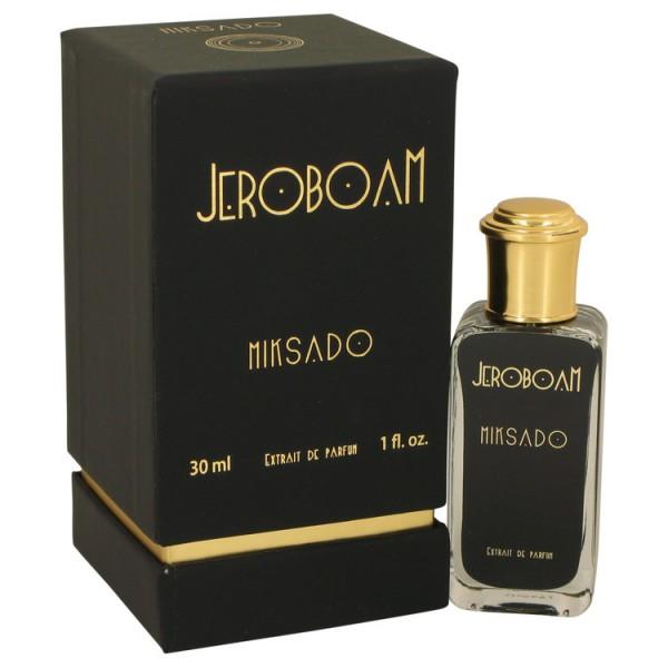 Miksado - Jeroboam Extracto de perfume 30 ml