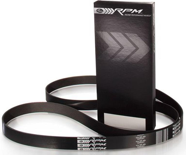 NonStopTuning K070852 Honda Civic R18 | K070852 Gates Racing Belt