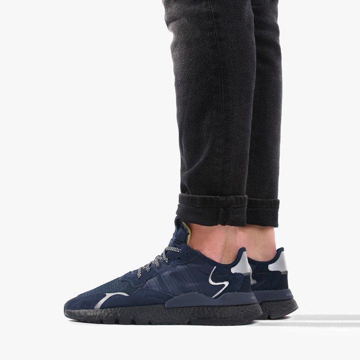 adidas Originals Nite Jogger 3M EE5858