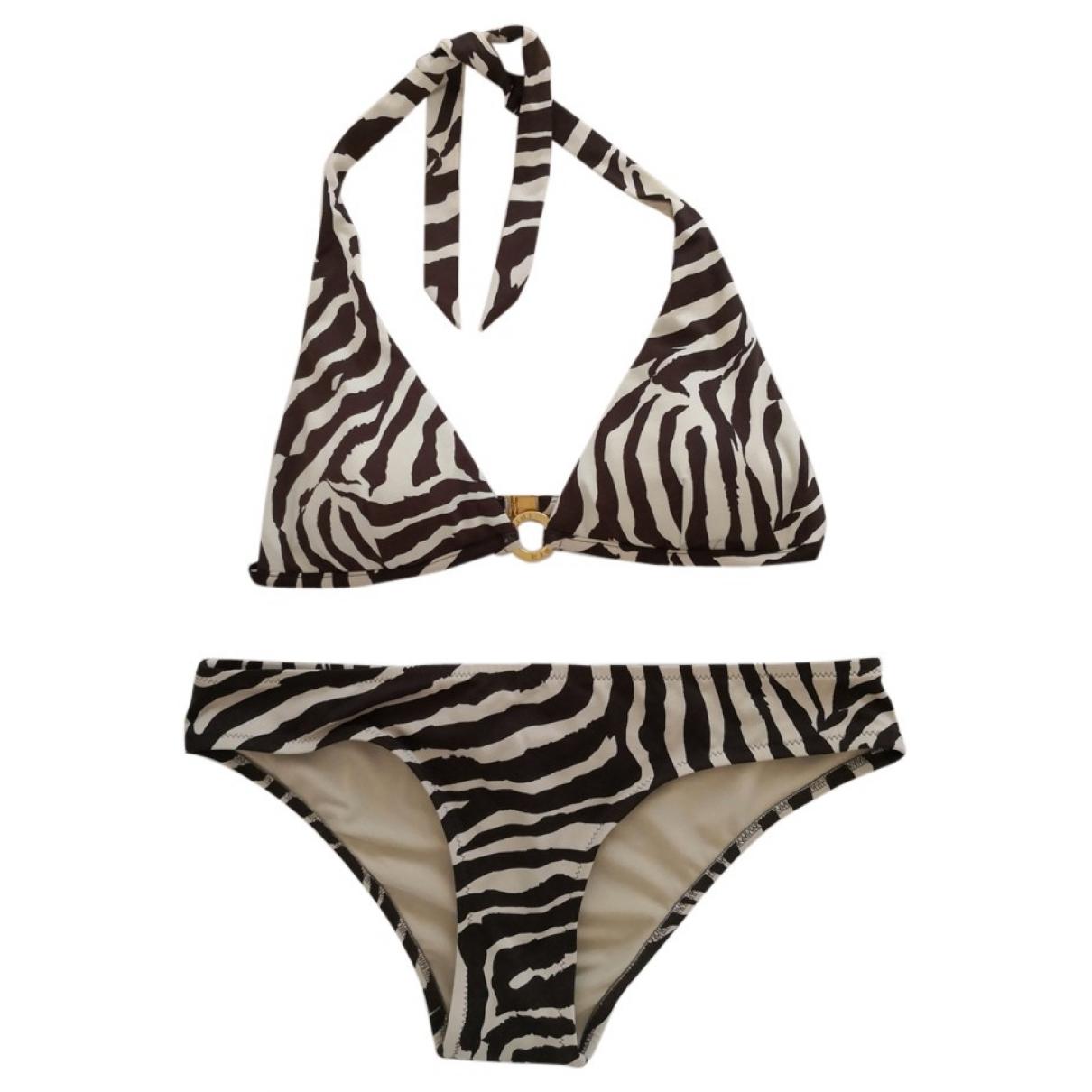Heidi Klein \N Swimwear for Women \N