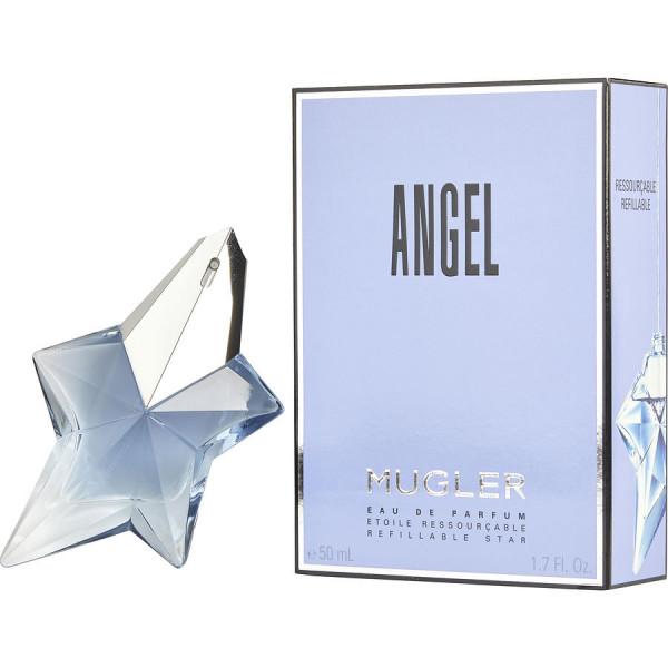 Angel - Thierry Mugler Eau de parfum 50 ML
