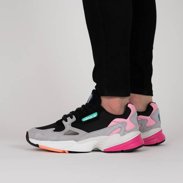 adidas Originals Falcon BB9173