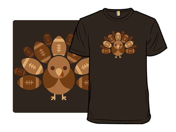 Sportsgiving T Shirt