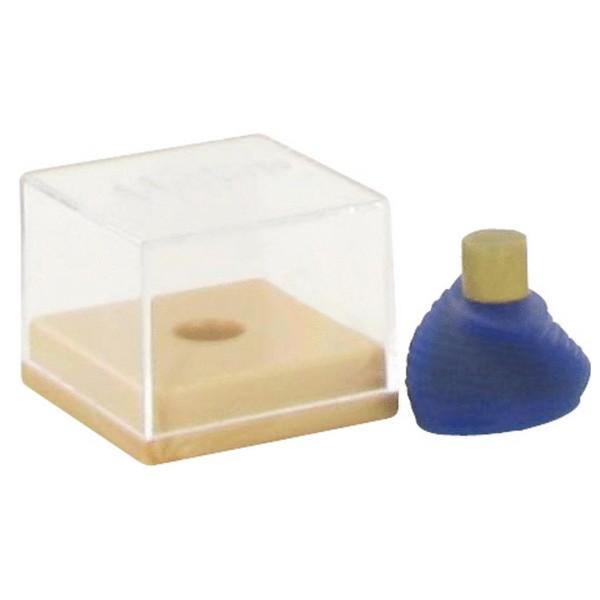 Parfum De Peau - Montana Eau de Parfum 2 ML