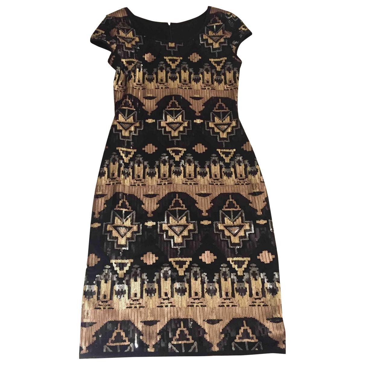 Joseph Ribkoff \N Glitter dress for Women S International