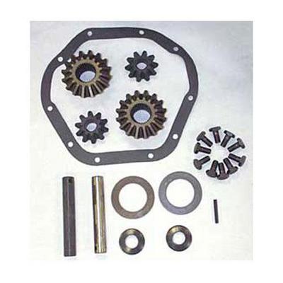 Crown Automotive Dana 44 Differential Gear Set - J8129228