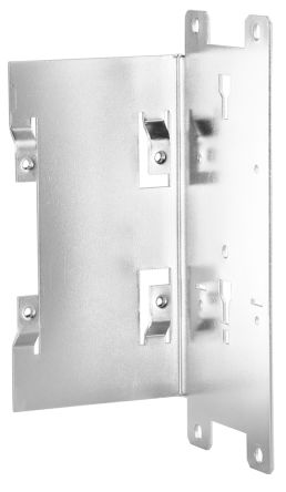 PULS Mounting Bracket for use with Dimension Power Supplies