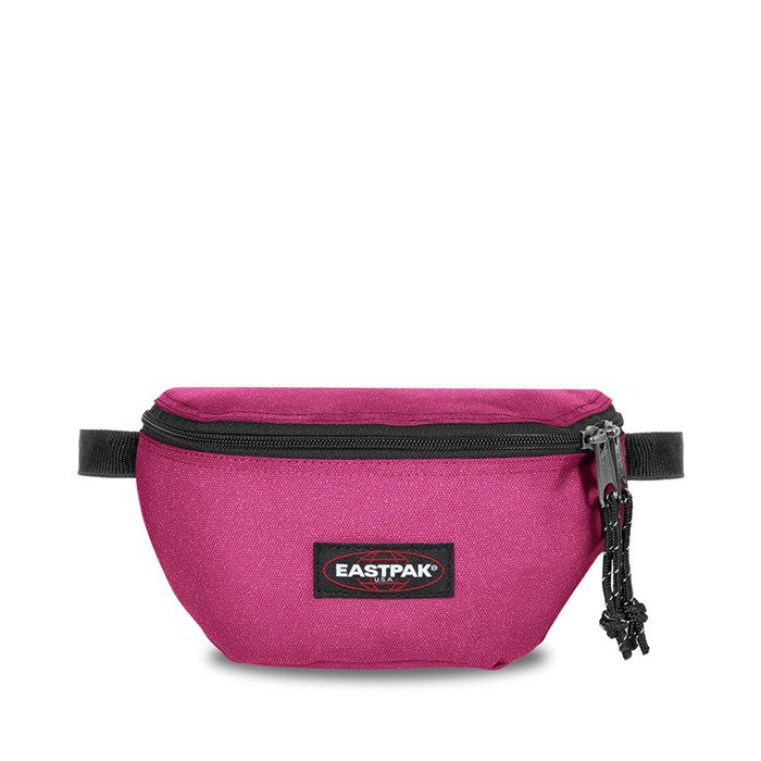 Eastpak Springer EK074C29