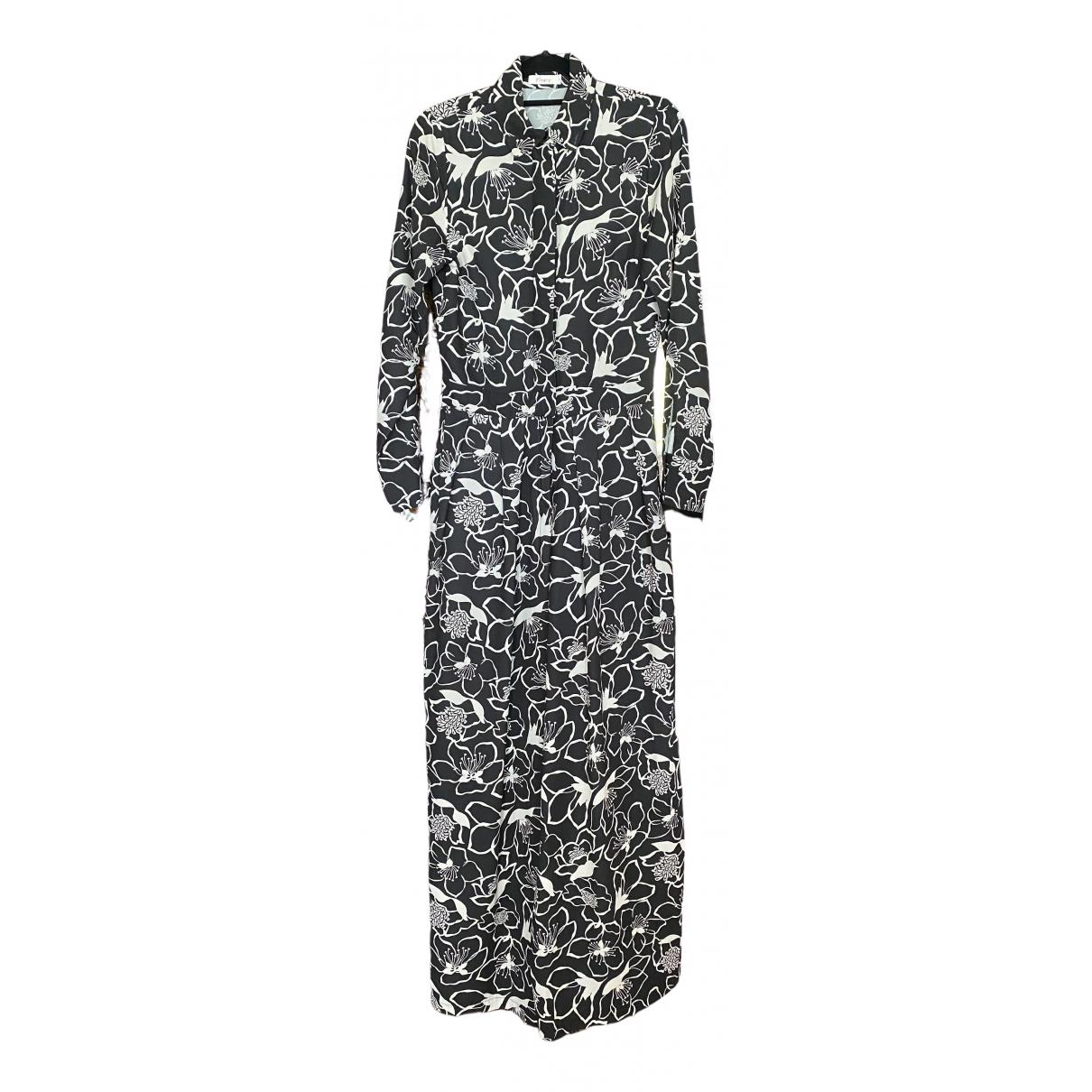 Finery \N Black jumpsuit for Women 8 UK