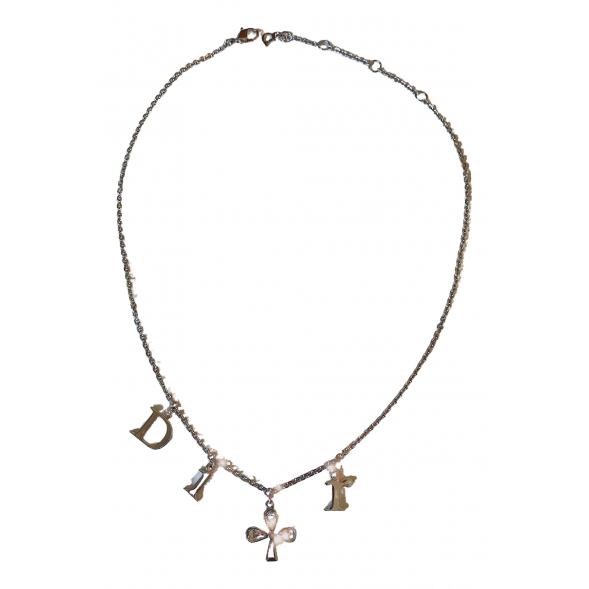 Collar Monogramme Dior