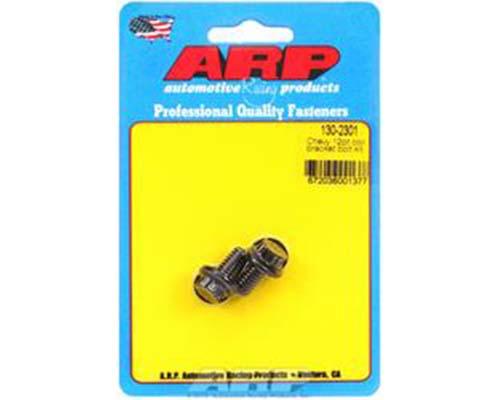 ARP Chevy 12pt Coil Bracket Bolt Kit