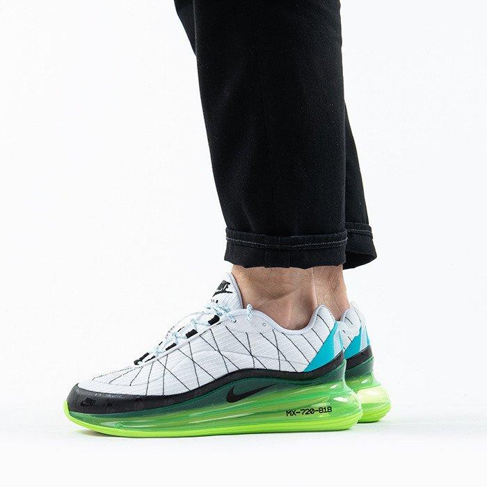 Nike MX-720-818 CT1266 101