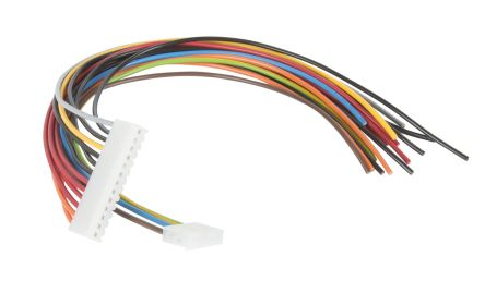 XP Power Cable Harness for use with SDS120 Series