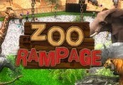 Zoo Rampage Steam CD Key
