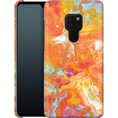 Huawei Mate 20 Smartphone Huelle - Ocaso von Kaitlyn Parker