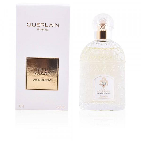 Eau de Guerlain - Guerlain Colonia 100 ML