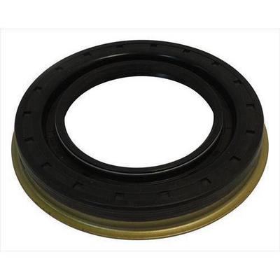 Crown Automotive Differential Pinion Seal - 68019927AA