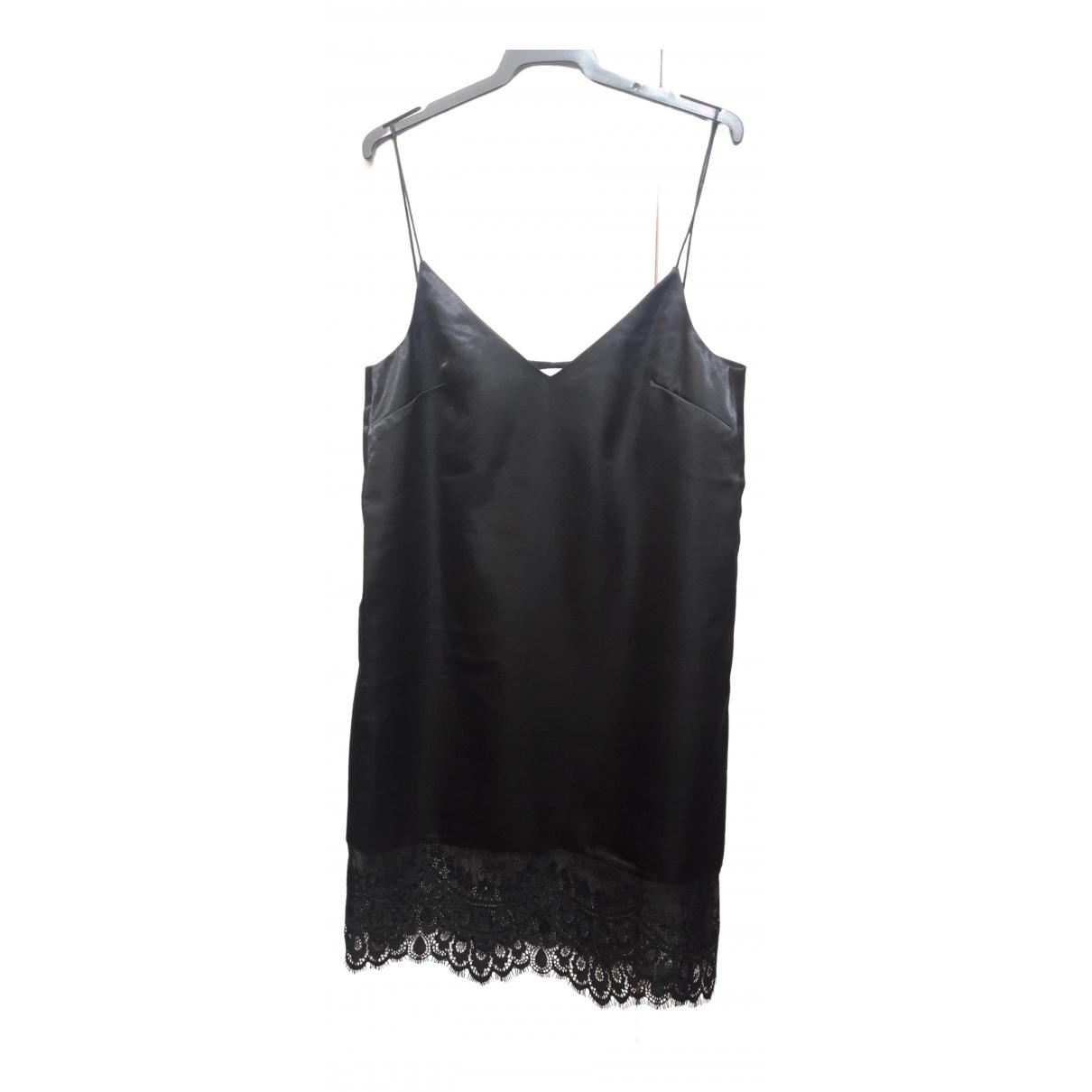 Mango N Black dress for Women S International