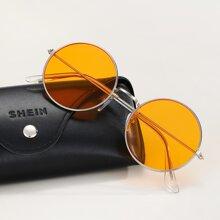 Gafas de sol para hombres Bohemio