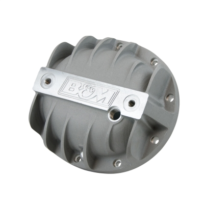B&M Differential Cover - 10311