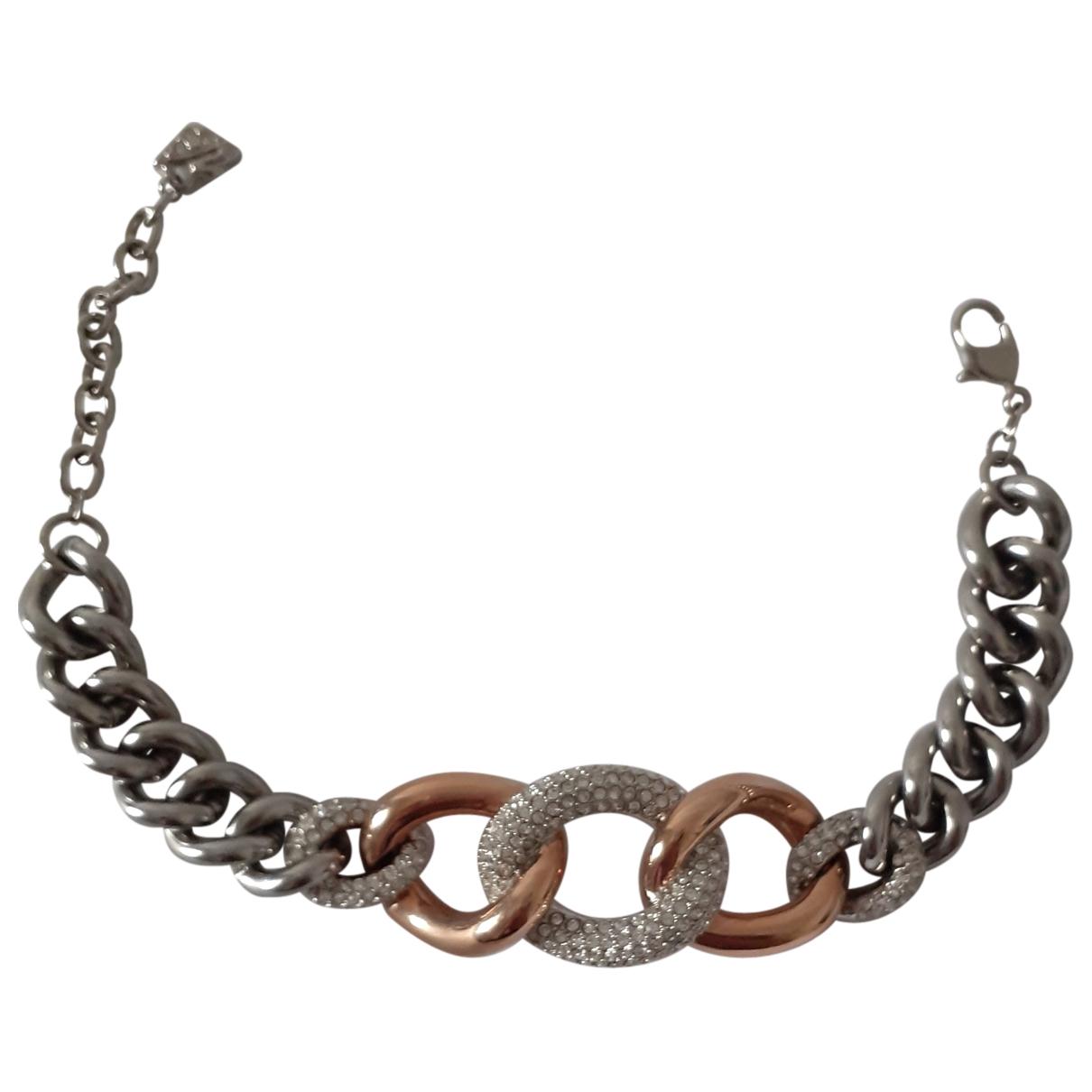 Swarovski - Bracelet   pour femme en cristal