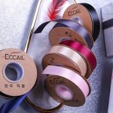 1pc DIY Decorative Ribbon