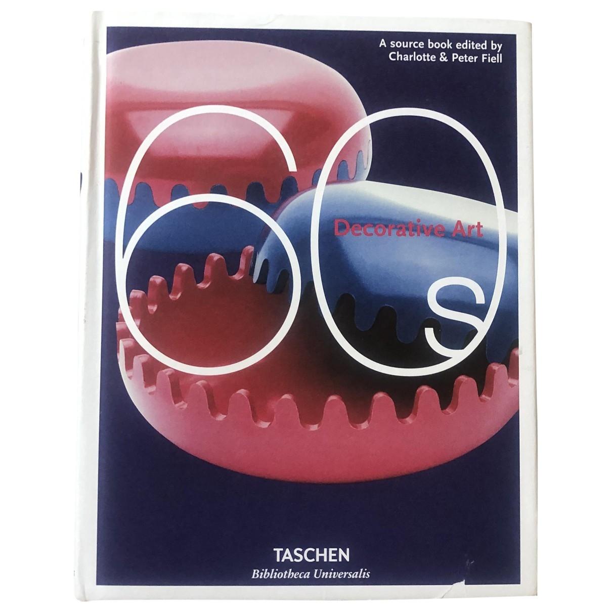 Taschen - Art   pour lifestyle en autre
