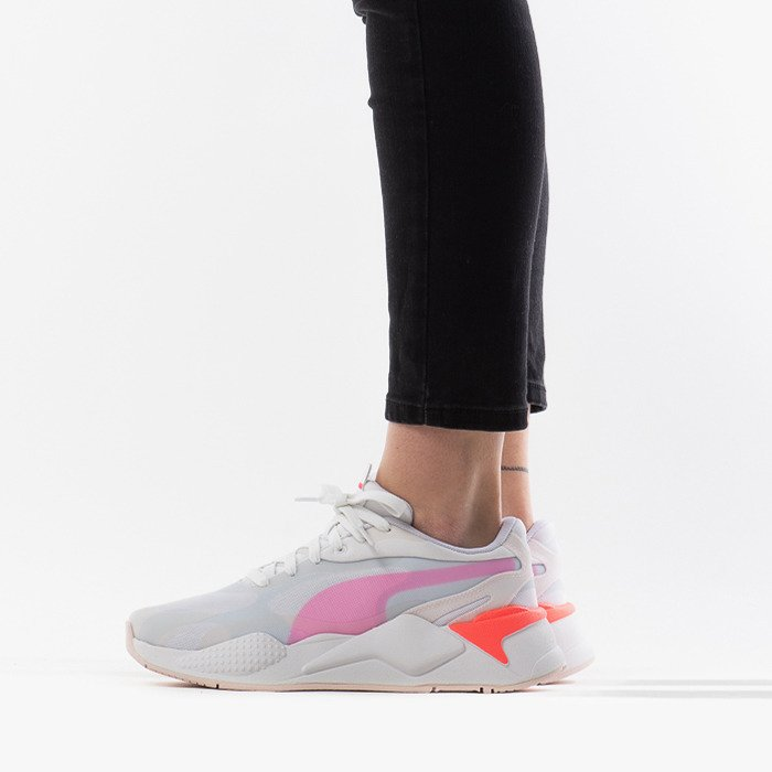 Puma Rs-X3 Plas_Tech Wns 371640 01