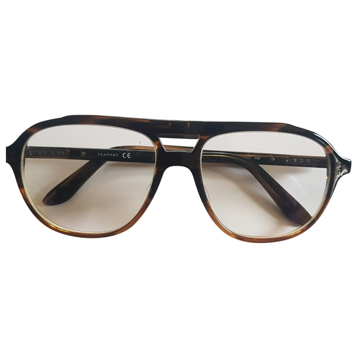 Gafas Paul & Joe