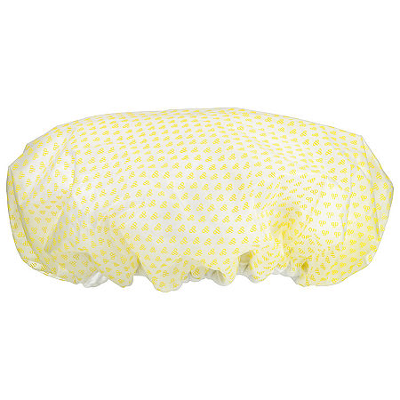 Drybar The Morning After Shower Cap, One Size , Multiple Colors