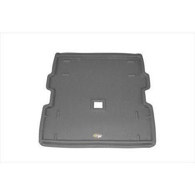 Nifty Catch-All Xtreme Cargo Liner (Gray) - 417302