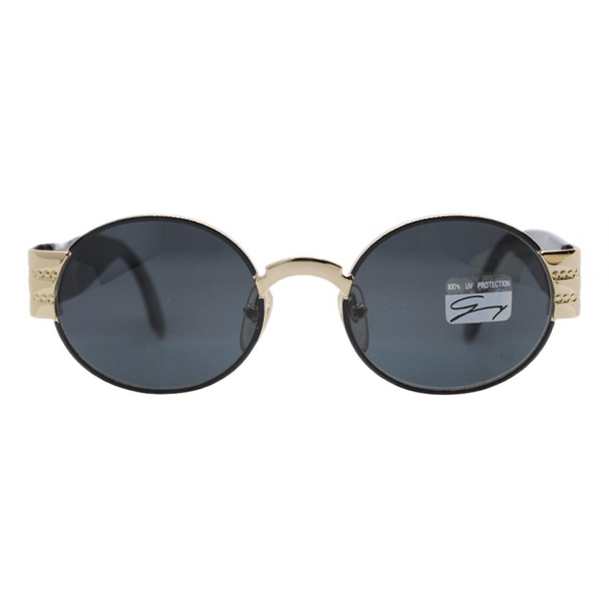 Gafas Genny