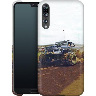 Huawei P20 Pro Smartphone Huelle - Off Road von Bigfoot 4x4