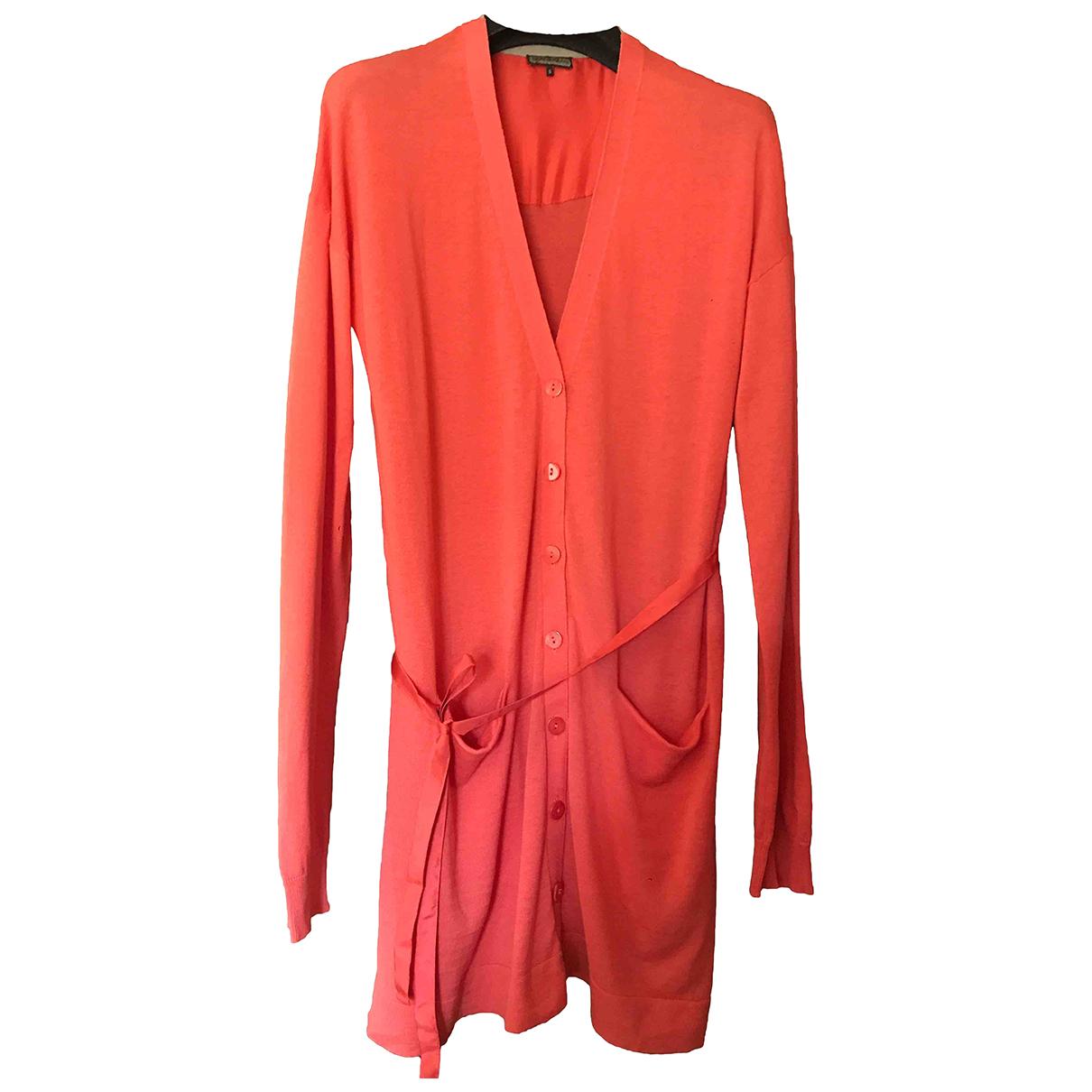 Maliparmi N Orange Knitwear for Women S International