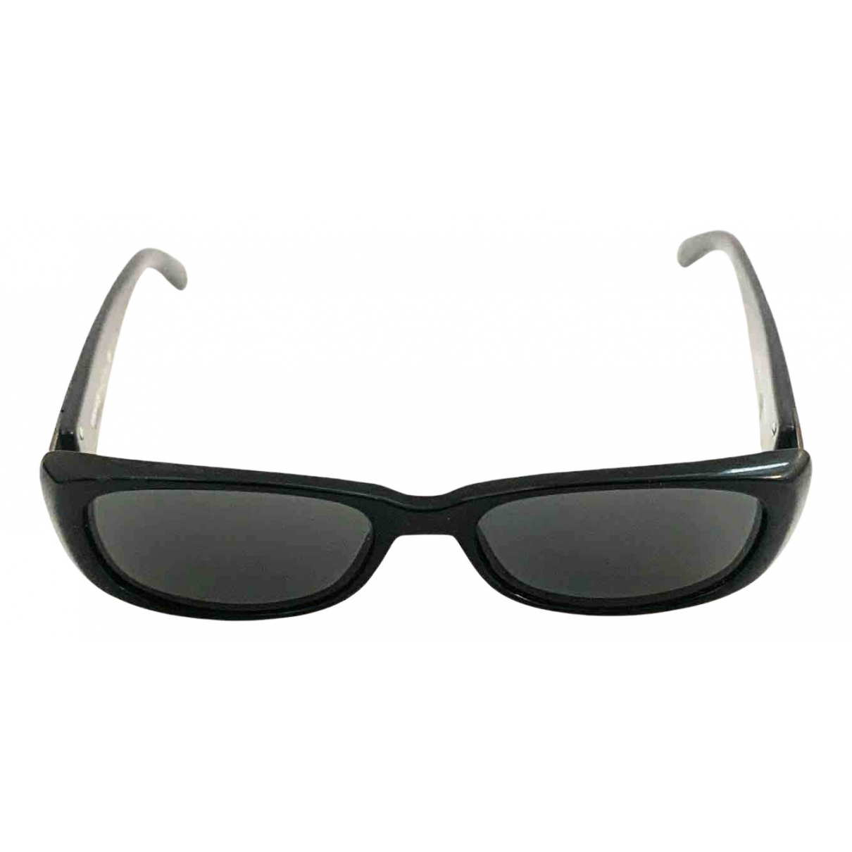 Versace N Black Sunglasses for Women N
