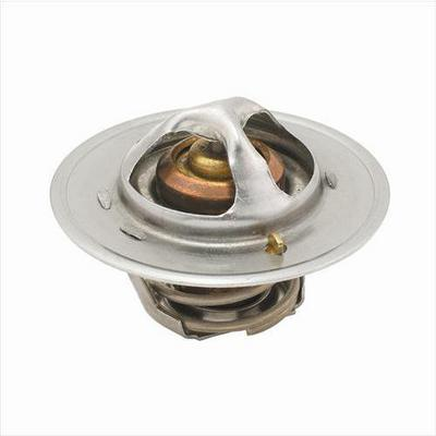 Mr. Gasket Company High Performance Thermostat - 4364