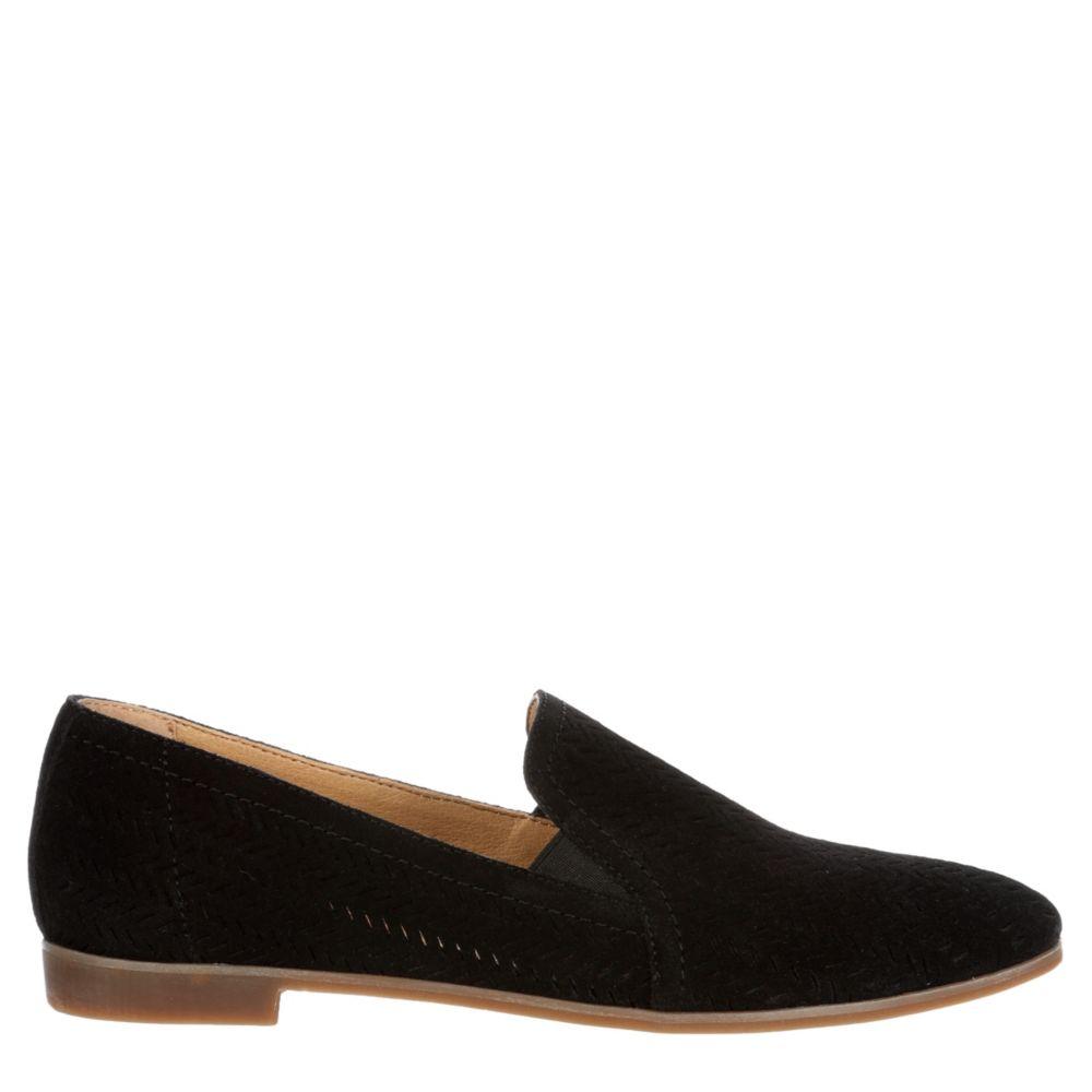 Lucky Brand Womens Borija Loafer Loafers