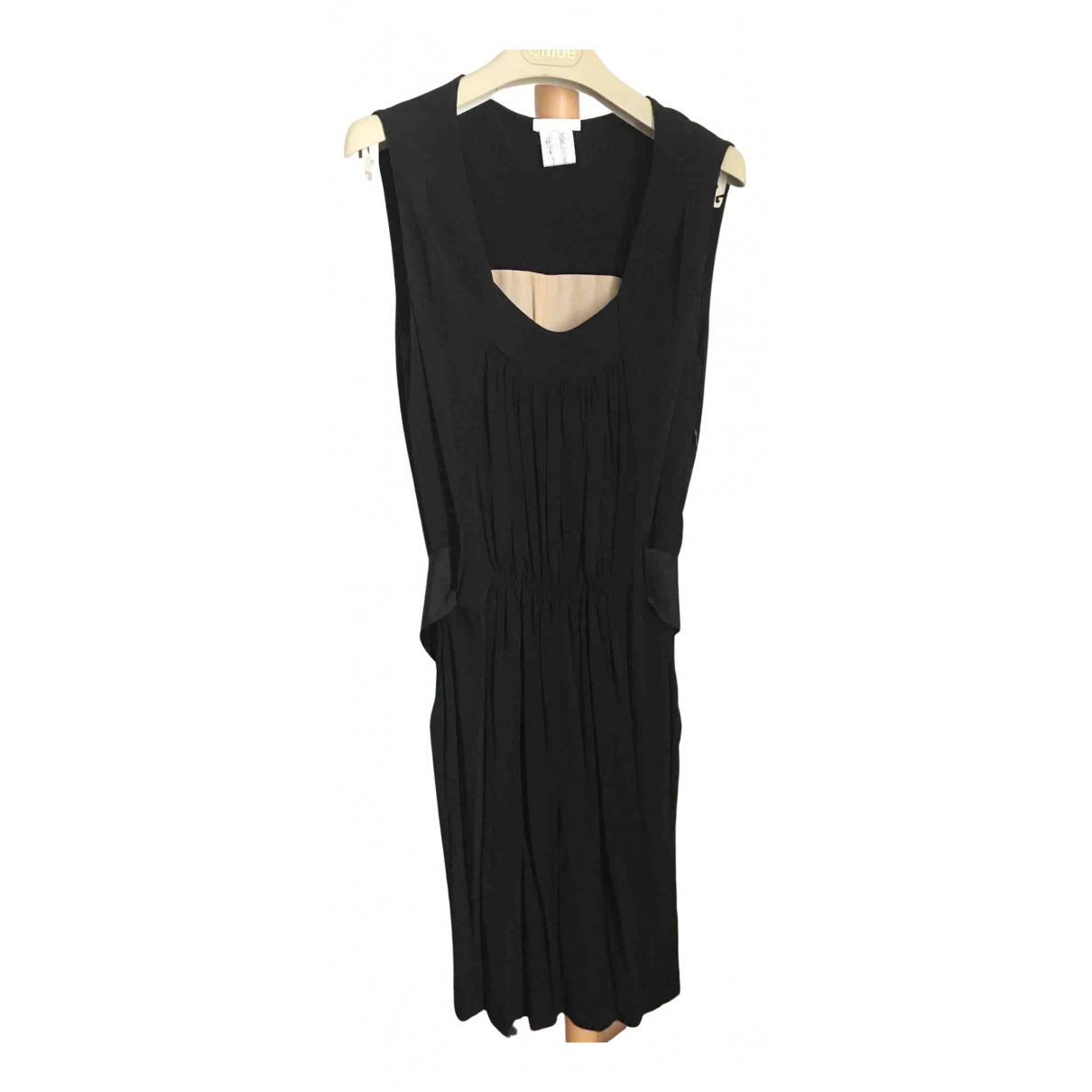 Chloé N Black dress for Women S International