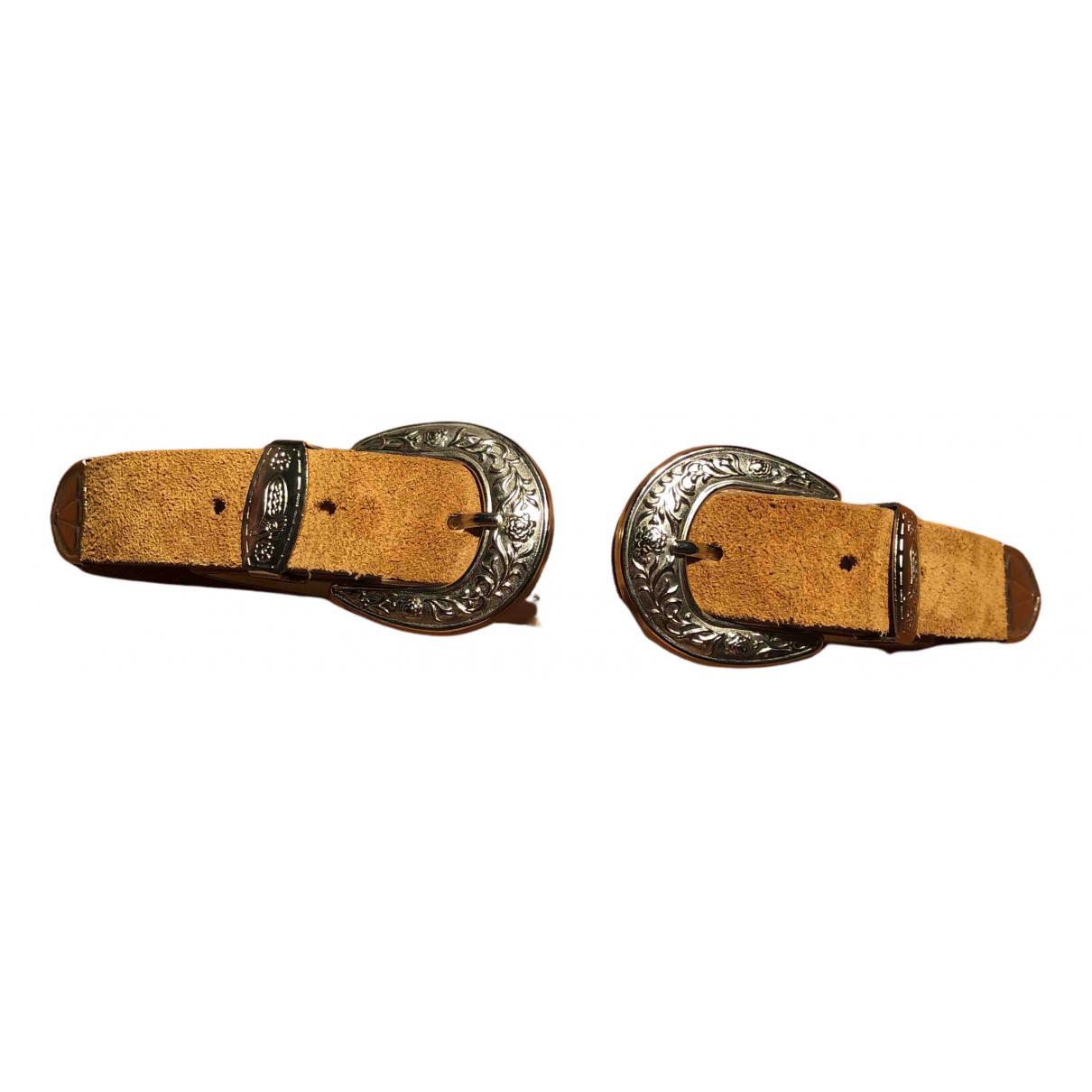 Cinturon Vicolo