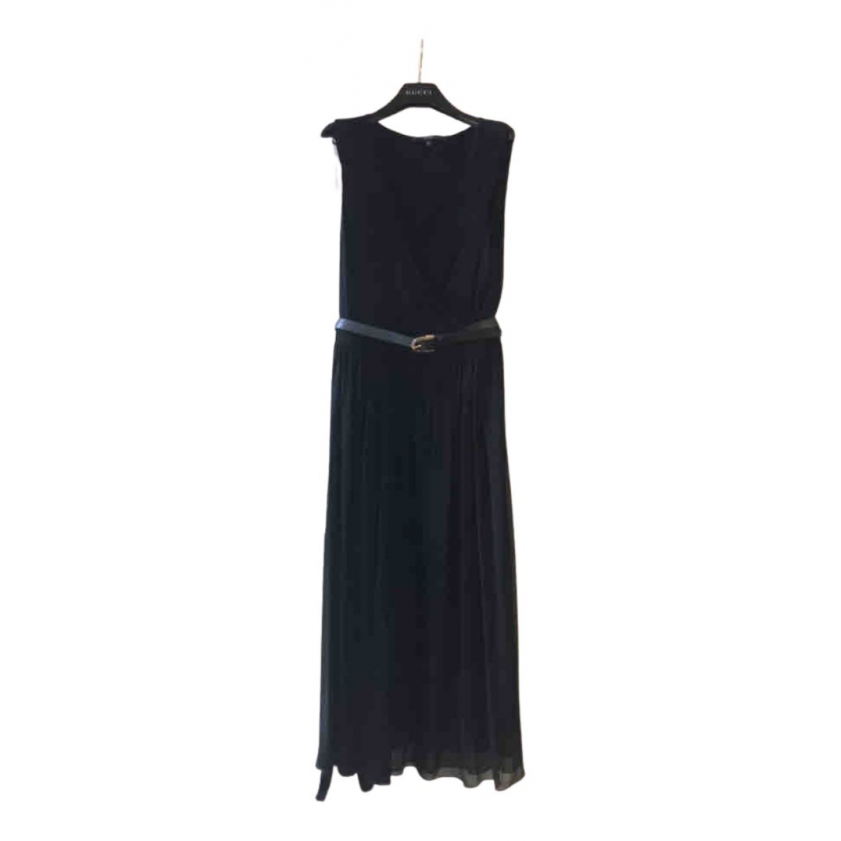 Gucci N Black dress for Women M International
