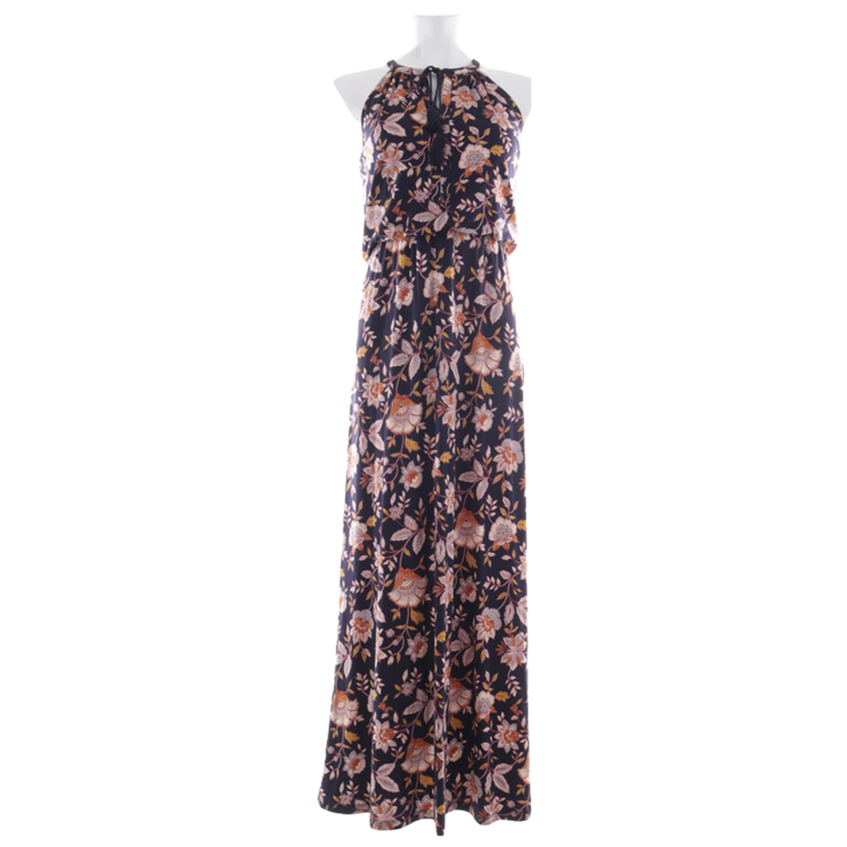 Rachel Zoe N Multicolour dress for Women S International