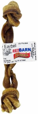 Redbarn Bully Barbell