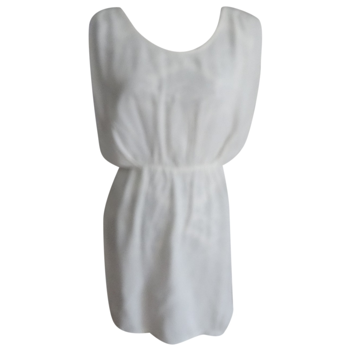 Mini vestido American Vintage