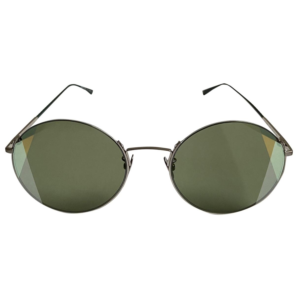 Gafas Bottega Veneta