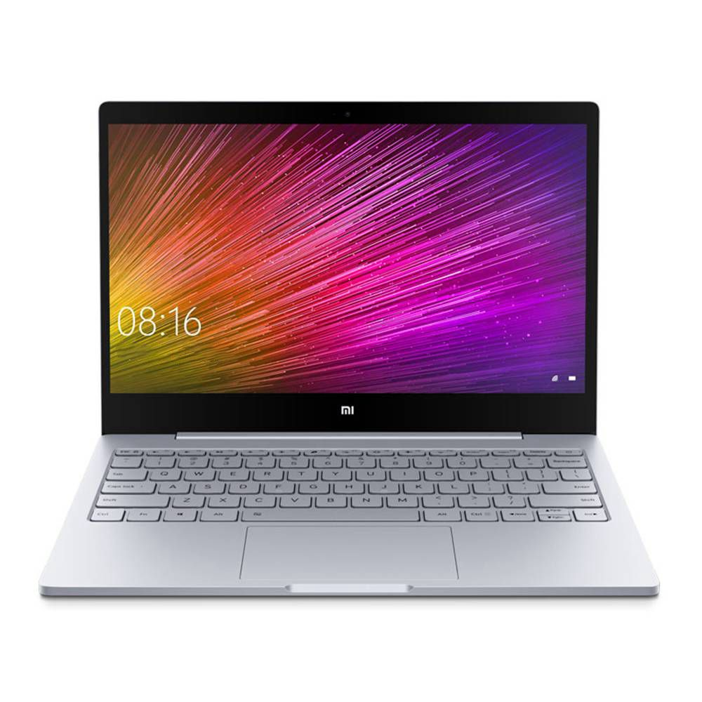 Xiaomi Mi Notebook Air (2019) Laptop 12.5
