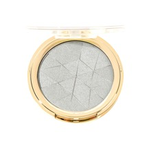 METALLIC GLOW Highlighter - MOON MAP