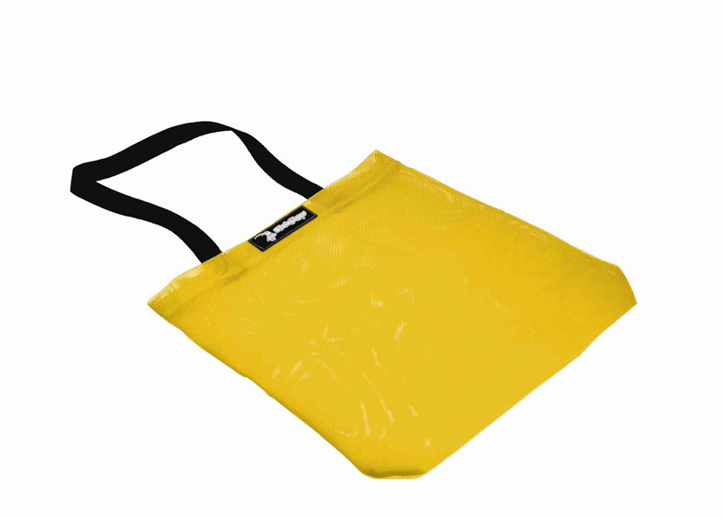 Steinjager J0048911 Little Trashy Gladiator JT 2019 Yellow